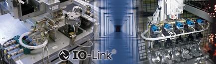 威格勒光电传感器OUM502C0002