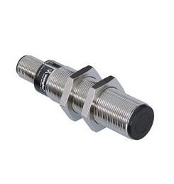 威格勒wenglor  HD03NB3型光电开关 漫反射光电传感器