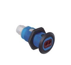威格勒wenglor OTDK502A0002/OTDK502A0091型 带背景抑制功能漫反射传感器