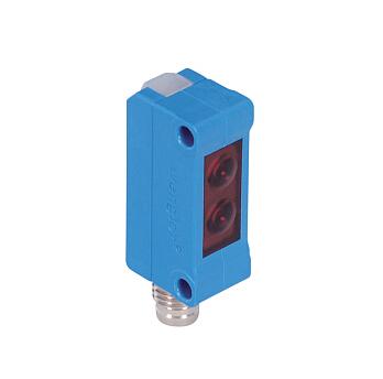 带通滤波器输出的调幅渡由全波相敏解调器解调后,变成了全波整流信号