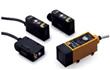 OMRON欧姆龙E3S-R 透明体检测传感器