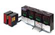 ZS-LD80/ZS-LD200 位移传感器